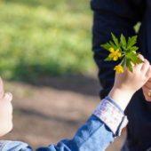 Când încetează dialogul în familie, atunci să ne temem ‒ dragostea să nu subjuge, să nu înece, să nu reducă la tăcere