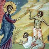 Cuvânt la Duminica a 10-a după Rusalii: POSTUL ȘI RUGĂCIUNEA, ARIPILE CU CARE CREȘTINII ZBOARĂ SPRE CER