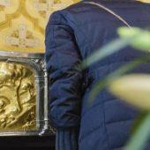 Sfântul Dimitrie Basarabov, ocrotitor în necazuri şi izbăvitor de boală