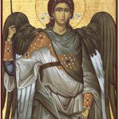 O mare minune a Sfântului Arhanghel Mihail în misiunea ortodoxă din Africa