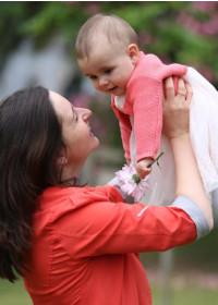 Copiii învață de la părinți binele sau răul, pentru toată viața