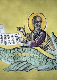 """""""În spatele fiecărei lucrări misionare este ascuns planul lui Dumnezeu"""" ‒ misiune ortodoxă în Taiwan (II)"""