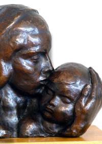 Mama, în viziunea Sfântului Paisie Aghioritul
